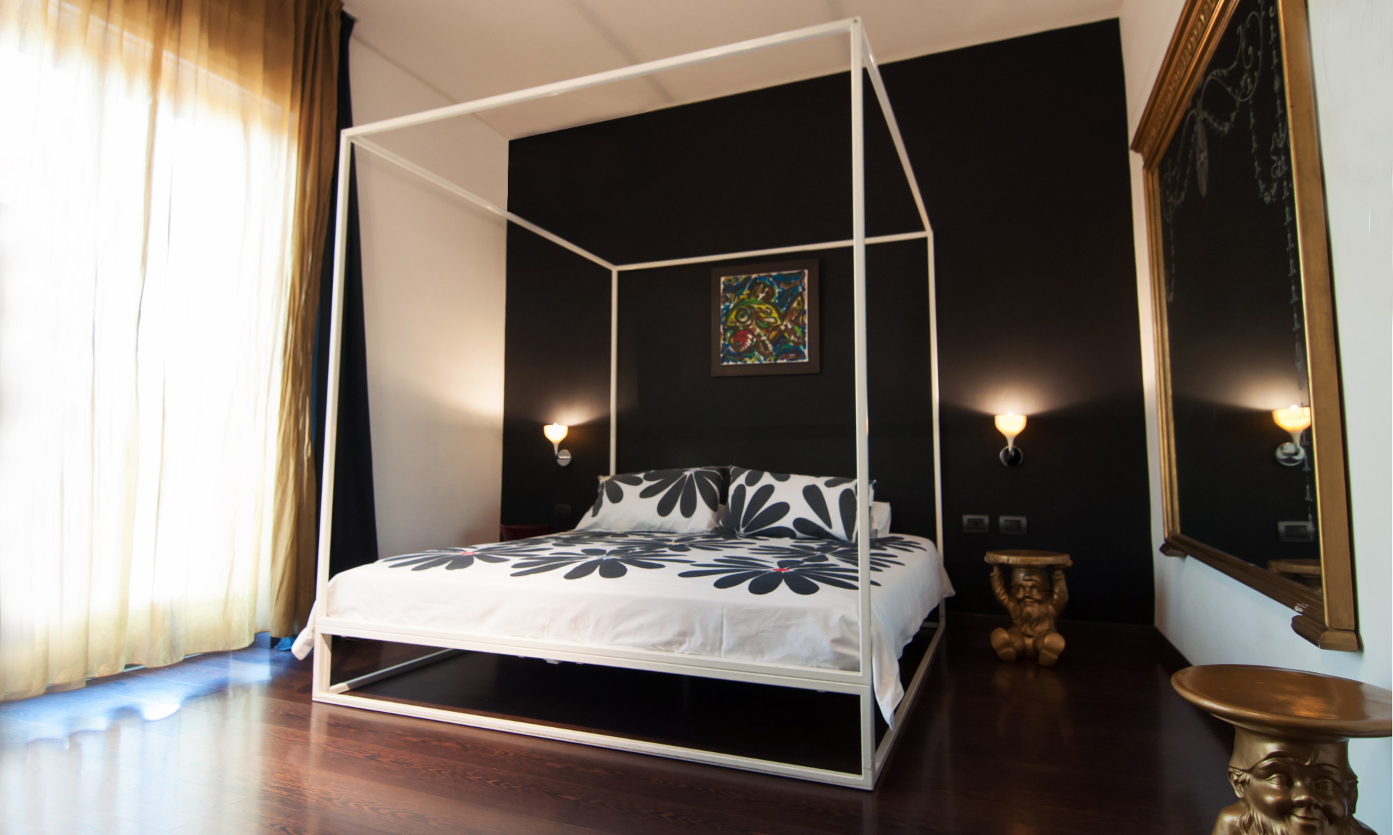 EH13 Luxury Accomodation | B&B Catania, Catania Bed&breakfast, Bed and Breakfast Catania,  B&B Sicilia, Catania rooms,  Catania zimmer, Catania chambres