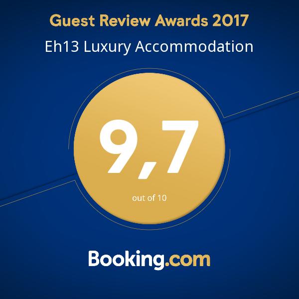 Riconoscimento Booking 2017